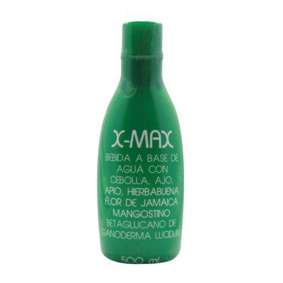 3. X MAX JPG