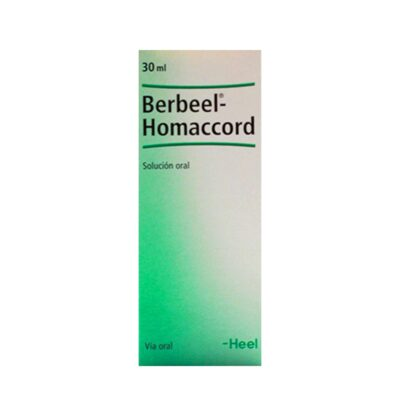BERBEEL-HOMACCORD GOTAS 30 ML HEEL JPG