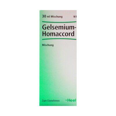 GELSEMIUM-HOMACCORD GOTAS 30 ML HEEL JPG