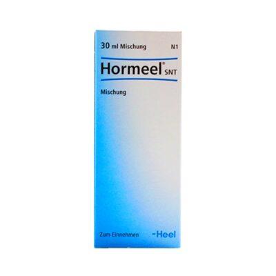 HORMEEL GOTAS 30 ML HEEL JPG