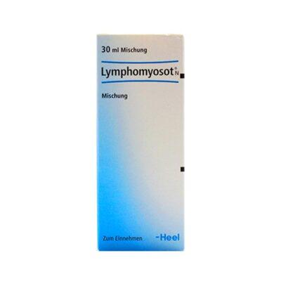 LYMPHOMYOSOT GOTAS 30 ML HEEL JPG