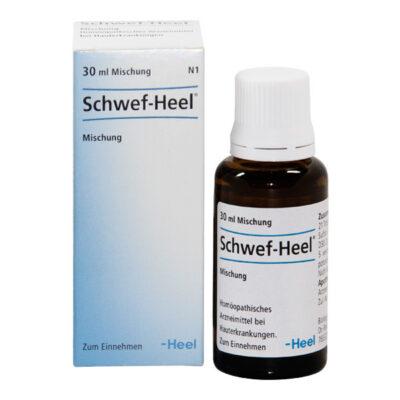 SchwefHeel_Gotas