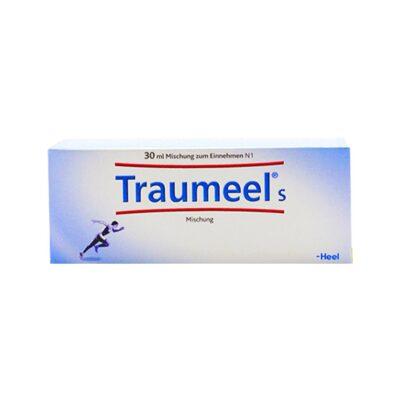 TRAUMEEL GOTAS 30 ML HEEL JPG