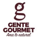 gente-gourmet