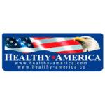 healthy-america
