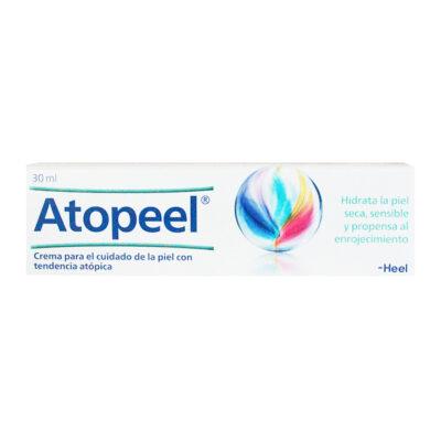 ATOPEEL CREMA HEEL 30 ML