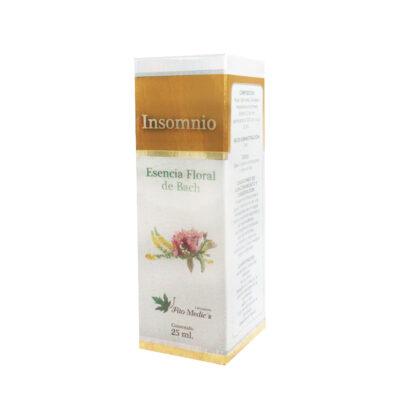INSOMNIO FITO MEDICS 25 ML 2