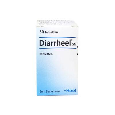 DIARRHEEL-50-TABLETAS-HEEL