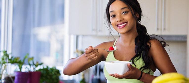 ¿Para qué sirven los antioxidantes y dónde podemos encontrarlos?