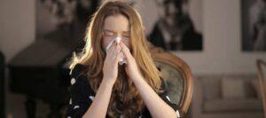 La espirulina sirve para prevenir y tratar diversas enfermedades