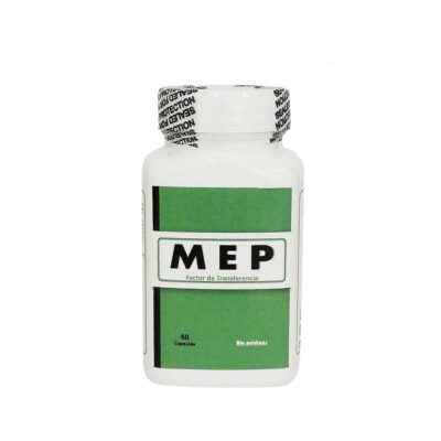 MEP-60-CAPSULAS-BIOMEDICAS