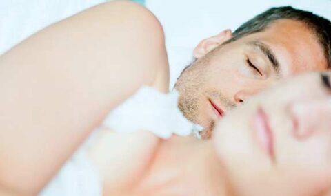 Importancia del sueño y beneficios para la salud