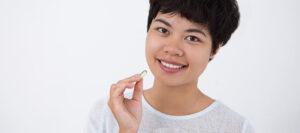 ¿Cuáles son los principales beneficios del omega 3?